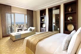 Mirage Two Bedroom Tower Suite by Luxury Hotel U0026 Resort In Dubai The Ritz Carlton Dubai