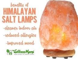 Salt Lamp Warning Hoax by 28 Salt Lamp Warning Hoax Himalayan Salt Lamps Have Health