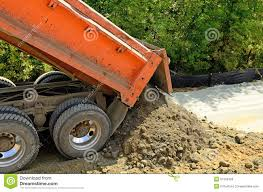 Road Dump Stock Image. Image Of Transport, Excavate, Excavation ... An Easy Cost Effective Way To Fill In Your Old Swimming Pool Asphalt Load Truck Stock Footage Video Of Outdoor Road 34902057 How To Load A Dirt Bike On Youtube Machine Earth Street Sand Auto Land Vehicle Mixing Stock Soil Compost Grow Pittsburgh Burlington Nc Dump Truck Company Sand Stone Topsoil Dirt White Cstruction Moving Fast With Rock And Greely Gravel Unloading Full Tandem Topsoil Does It Measure Up Inc Roseburg Oregon Usa August 11 2012 A 10 Yard Low Landscape Supplies Services Semi Hauling Logs Along Polish Zawady