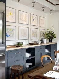 Dining Room Storage Ideas Best On Buffet In Living Sideboard Wall