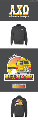 229750 - UCSB AXO | Quarter Zips '18 - View Proof - Kotis Design ... Millendustries Hashtag On Twitter Fire Truck Toddler Hoodie Crochet Pattern Sizes 2 3 And 4 Zips Zipstruck Billboards Graphic Design Mobile Billboard Advertising Vehicle Canvas Outback Campers Camper Trailers Melbourne Equipment Inc With Voice Over Youtube Tata Ace Zip Hopper Box Tipper Light Trucks Showcased Auto 229750 Ucsb Axo Quarter 18 View Proof Kotis 80 Free Magazines From Zipscom The Signs Itructions At The Entrance Of A Automatic Car Scoop Piaggio Porter 600 Mini Pickup Truck Teambhp