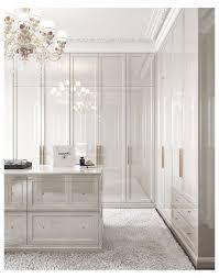 badspiegel jerome 722646 ankleidezimmer badspiegel jerome