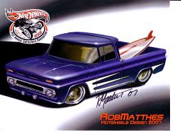 Category:Chevrolet Trucks | Hot Wheels Wiki | FANDOM Powered By Wikia 9 Sixfigure Chevrolet Trucks 1951 Truck Lowrider Magazine This Chevy Once Towed A Ferrari So It Was Customized To Build Your 2016 Chevy Reaper Online Silverado 1500 Extended Cab View All Fs 2003 2wd 53 V8 Ls1tech Los Angeles California Car Show Antique Customized Custom Classic Barrettjackson Auctions Dirt Date Is This 2014 Gmc Sierra An Answer Gmcchevy Denalisilverado Tuning Vector Motsports 1984 C10 Georgia Bully Rides 2015 Rally Sport And