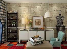 wandgestaltung fürs wohnzimmer 36 kreative und ideenreiche