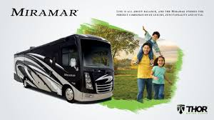 2019 Miramar From Thor Motor Coach - YouTube Tow Trucks Harass South Florida Ice Facility Immigrants Miami New Miramar 81116 20 David Valenzuela Flickr Velocity Truck Centers Dealerships California Arizona Nevada Rent A Pickup Truck San Diego September 2018 Sale Inspirational Ford Mercial Vehicle Center Fleet Sales Service Towing Fast Roadside Assistance 1000 Scholarships Available San Diego County Ford Dealers Hilton Garden Inn Fl See Discounts Weld Wheels Commercial Repair Department At Los Angeles News Ski Club