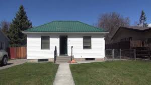 Wood Sheds Idaho Falls by 445 6th Home For Rent In Idaho Falls From Bmg Rentals Property