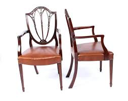 Shield Back Chairs – Dirkroby.co Antique Chairsgothic Chairsding Chairsfrench Fniture Set Ten French 19th Century Upholstered Ding Chairs Marquetry Victorian Table C 6 Pokeiswhatwedobest Hashtag On Twitter Chair Wikipedia William Iv 12 Bespoke Italian Of 8 Wooden 1890s Table And Chairs In Century Cottage Style Home With Original Suite Of Empire Stamped By Jacob Early