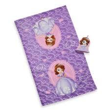Disney Character Bathroom Sets by Disney Bath Towel And Wash Mitt Set From Buy Buy Baby