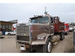 1988 FREIGHTLINER FLC112 Dump Truck For Sale Auction Or Lease ... 2018 New Freightliner 122sd Dump Truck At Premier Group M2 106 Walk Around Videodump Trucks In Michigan For Sale Used On 2005 Fld Classic 1992 Freightliner Dump Truck Vin 2fvx3ly97nv399864 Able Auctions 1989 Flc64t Dump Truck For Sale Sold Auction Whosale Peterbilt Aaa Machinery Parts 1991 Item L5878 Sold July 14 Co