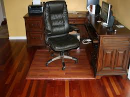 Desk Chair Mat For Carpet by Surprising Office Chair Mat For Laminate Floor 95 About Remodel
