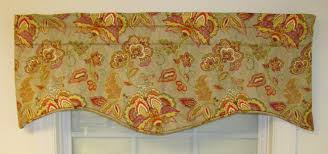 Sewing Curtains For Traverse Rods by Curtains Drapes And More From The Curtain Shop