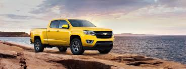 Not Sure I Could Pull Off A Yellow Truck....2015 Colorado: Small ... Affordable Colctibles Trucks Of The 70s Hemmings Daily 15 Pickup That Changed World Preview 2015 Chevrolet Colorado And Gmc Canyon Bestride 5 Best Small For Sale Compact Truck Comparison The Chevy Packs Power In A Compact Truck 7 Hot Cars You Can Buy Mexico But Not Us Gm Topping Ford Pickup Market Share 2019 Silverado First Drive Review Peoples Avalanche Others Need To Come Back Authority Five Ways Builds Strength Into