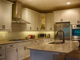Sears Home Bathroom Vanities by Kitchen Sears Kitchen Remodel And 29 Kitchen Remodeling