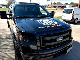 Trucks - Truck Wraps, Custom Truck Wraps, Truck Striping, Fleet Wraps Billet Grilles Custom Grills For Your Car Truck Jeep Or Suv Ford F150 Predator By Vwerks Offers Cfigurations Truck Trend Accsories Royalty Core Amazoncom Tac Fit 52016 Chevy Silverado 2hd3500 2012 Sema Dodge Ram Project Blackout In Gothic 71968 Gmc Grille Bumper Upgrades Hot Rod Network Exterior Parts Rough Country Suspension Systems Grill For Acura Tl Best Resource Br5 Replacement From Go Rhino Trucks 12016 F2350 Smittybilt M1 Wire Mesh Black 615831 Status