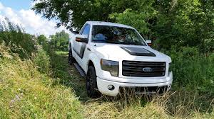 2014 Ford F-150 Tremor Review Used 2011 Ford F150 Platinum 4x4 Truck For Sale Pauls Valley Ok V8 Qatar Living 2014 Tremor Fords First Ecoboost Sport Is Cool Sync 3 Applink Overview What Is Official Xlt In Spearfish Sd Denver Whites 2017 Reviews And Rating Motortrend Price Trims Options Specs Photos Rwd Perry Pf0109 2012 Fx4 Okchobee Fl Cfc04281 Truck Seat Belts May Have Caused Fires Us Invtigates The Best Trucks Of 2018 Digital Trends Supercab Rugged Refined Talk