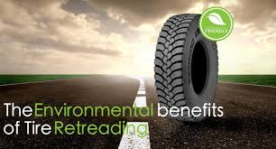 The Environmental Benefits Of Tire Retreading - Commercial Truck ... Doubleroad Quarry Tyre Price Retread Tread Light Truck Tyres From Malaysia Suppliers Michelin Launches Michelin X One Line Energy D Tire And Premold Chinese Whosale Cheap Dump Commercial Radial 700r16 750r16 Pirelli Launches Allterrain Replacement Light Truck Tire Tires Long Beach M Used New Treadwright Complete Set Of Average Hunter St Jude Regrooving Youtube Recapped Tires Should Be Banned Coinental Begins Production Tread Rubber