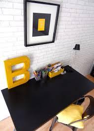chambre d h es jean de luz 75 best maison chambre ado images on paintings