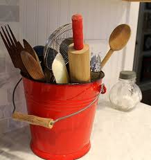 Kitchen Theme Ideas Photos by Diy Home Decor Ideas Kitchens Red Kitchen And Utensils