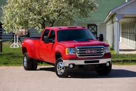 2013 GMC Sierra 2500HD And 3500HD Preview | NADAguides Preowned 2013 Gmc Sierra 1500 Slt 4wd Crew Cab 1435 In Coeur D 3500hd New Car Test Drive Pickup Sle 2wd Bremerton Shop And Used Vehicles Solomon Chevrolet Dothan Al Sierra North Little For Sale Kahului Hi Maui Amazoncom Reviews Images Specs Happy 100th Rolls Out Yukon Heritage Edition Models For Sale In Genoa Adjustable Peddles Bluetooth