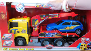 SIMBA DICKIE TOY TOW TRUCK FOR CAR RECOVERY WITH AIR POWERED CRANE ... Max Tow Truck Mini Haulers Rev N Off Road Playset Toy Amazoncom Wvol Big Heavy Duty Wrecker Police For Jerrdan Trucks Wreckers Carriers Bull 7 Electric Tractor Electro Tug Truck Rent Lease Or 247 Car Recovery Vehicle Transport Scrap Buy Any Tow Michael Donchos With His Magic Ford F650 Tow Buy Vintage Manufacture 180534 1940 Gendron Texaco Diecast Rv Living Buying The Proper Vehicle Youtube Im A Driver I Cant Fix Stupid But Can What Vehicles 145946 Rc Monster Toys Boys Games Red How To The Right Infinity Trailers Medium