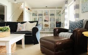 Ikea Kivik Sofa Covers Uk by Furniture Ikea Ektorp Sectional Slipcover Ektorp Slipcover