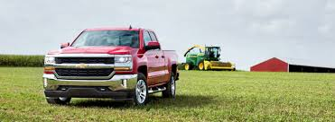 2017 Chevy Silverado 1500 For Sale In Milwaukee, WI | Griffin ... Fagan Truck Trailer Janesville Wisconsin Sells Isuzu Chevrolet New Silverado 3500 Lease And Finance Offers Kocourek Chevy Mobile Boutique Marketing Used For 21 Your Bethlehem Dealership Iola Wi July 12 Side View Stock Photo 294992888 Shutterstock Wiconne June 7 1933 Red 2549188 Gmc 2015 Pickups Will Have 4g Lte Wifi Built In Waupaca Wi August 24 Back Of Antique Pickup 2014 2500hd Crew Cab Pricing For Sale Double
