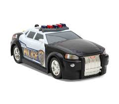 Tonka Mighty Motorized Black/ White Police Cruiser | SITE Tonka Mighty Motorized Vehicle Fire Engine 05329 Youtube Motorised Tow Truck 3 Years Costco Uk Titans Big W Amazoncom Ffp Toys Games Buy Online From Fishpondcomau Redyellow Friction Power Fighter Rescue Toy In Cheap Price On Alibacom Ladder Siren Lights Sound Tonka Mighty Motorized Emergency Crane Raft Firefighter Fingerhut Funrise Garbage Real Sounds Flashing