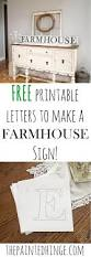 Koehler Home Decor Free Shipping by Best 25 Decorative Signs Ideas On Pinterest Bird Decorations