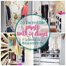 Whip Your Closet Into Shape With All The