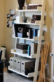 Innovative Diy Small Apartment Ideas 18 Decorating On A Budget Craftriver
