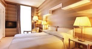 hotels und wohneinrichtungen bacharach inc