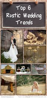 101 Best Rustic Chic Wedding Images On Pinterest