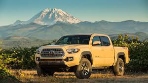 2016 Toyota Tacoma TRD Off-Road Double Cab Review | Autoweek Toyota Tacoma And Old Man Emu Bp51 Suspension Three Pedals Toyota Trucks For Sale By Owner Harmonious 100 Elegant Unique Pin By Tyler Utz On Tundra Pinterest Bangshiftcom This 1973 Hilux Pickup Is School Perfection 2011 Xd Heist Lift 3in 2016 Doublecab 4x4 Photo Gallery Cool Old Heres Exactly What It Cost To Buy And Repair An Truck Best Of 1992 Body New 2019 Ford Ranger To Take On Chevy Colorado Roadshow Deals Serving Boston Woburn Danvers Ma