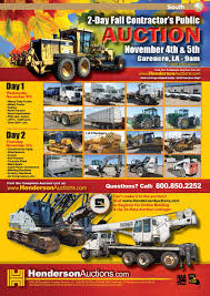 My Equip Auctions Heavy Duty Truck Auctions Youtube Sell Your Semi Trucks Trailers Repocastcom Inc Buy And Sell Trucks Cstruction Equipment Vans At Auction Sullivan Auctioneersupcoming Events Large Cstruction Equipment Past Beazley Auctioneers 1fuja6cv77lz35528 2007 White Freightliner Cvention On Sale In In In Texas 1994 Freightliner Fld120 Item Tractor For Auction Joey Martin