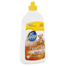 Bona Floor Polish Remover by H E B Guide To Clean Floor Cleaners