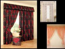 Bed Bath And Beyond Semi Sheer Curtains by Discount Curtains