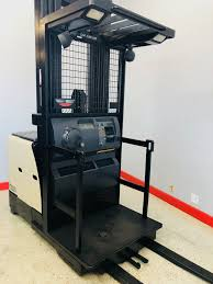 Wire Guidance Sp And Turret - WIRE Center • Goscor Earns Its Stripes At Zebra Hub Of Exllence In Gaborone Crown Fc 5200 Series 2005 Tsp600030 Used Forklifts Sit Down Forklift Raymond 4460 Electric Download Pictures For Listing 467198 Crowns Wning Tsp 6000 Turret Order Picker Wwwc Flickr Make Model 30tsp Year 2006 Hours 645 Capacity 3000 Lbs Rr 5795s S Class Reach Truck Llorsa About Us And Our Company More Than Meets The Eye 5700 Attains New Utilspc Trucks Sct6000 Rmd Deep Lift Brochure