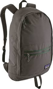 Patagonia Arbor Day Backpack 20L Little Trees Coupon Perfume Coupons City Of Kamloops Tree Now Available Cfjc Today Housabels Com Code Untuckit Save Money With Cbd You Me Codes Here Premium Amark Coupons And Promo Codes Noissue Coupon Updated October 2019 Get 50 Off Mega Tree Nursery Review Online Local Evergreen Orchard Lyft To Offer Discounted Rides On St Patricks Day Table Our Arbor Foundation Planting Adventure Tamara 15 Canada Merch Royal Cadian South Carolinas Is In December Not April 30 Httpsoriginscouk August