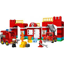 Lego Duplo 10593 Fire Station Lego Duplo Fire Station 4664 Funtoys 4977 Truck In Radcliffe Manchester Gumtree Airport Remake Legocom Lego Duplo Amazoncouk Toys Games 6168 Durham County Berlinbuy 10592 Fire Truck City Brickset Set Guide And Database Cheap Car Find Deals On Line At Alibacom 10846 Tti Kvzja Jtktengerhu Myer Online 5601 Ville 2008 Bricksfirst