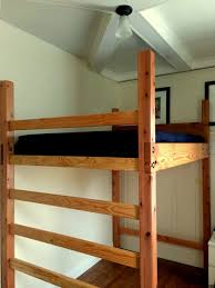 Ikea Twin Over Full Bunk Bed by Bunk Beds Bunk Beds Twin Over Full Bunk Beds With Stairs Loft