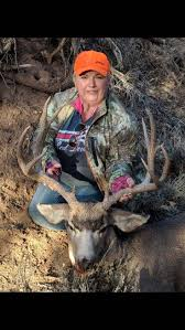 Shed Hunting Utah 2014 by 235 Best For The Hunter Images On Pinterest Utah Hunting And