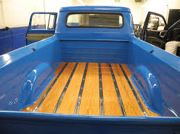 The Owner Of This Really Cool 1960 Ford F-100 Pickup Truck Wanted ... Defiant Home Security Wireless Protection Alarm Systemthd1000 Vision 2310b 24v Truck System Diykit 35 Inch Car Monitor Van Parking Ir Night And Business Per Mar Services Official Securnshield Canada Site Systems C3rs730 Lcd Autopage 2way 4channel Vehicle 2019up Ram 1500 Kits Harga Universal 12v Remote Start Stop Engine New Bulldog 802mc Finder Button 1 X 87mm Window Stkersvehicle Procted By A Monitored Concept Stock Image Of Alarm Foot Support Fireengine With Light System Side View