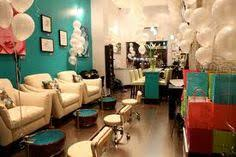 Nail Spa Design Ideas Choice Image Art And Awesome Salon