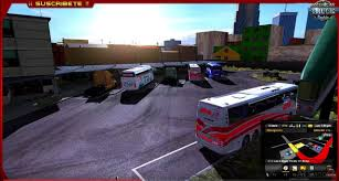 Maps | American Truck Simulator Mods - Part 15 Ats Maps Mexuscan Map 17 American Truck Simulator Mods Youtube Routing And More Exciting News From Build 2017 Blog Mods Part 15 For Euro 2 With Automatic Installation Usa Trucks By Term99 All Maps V401 Mod Ets Nctcogorg Scs Softwares Blog The Map Is Never Big Enough Directions For Semi Best Resource Trucksim V60 New Snooper Truckmate Pro S8100 Gps Truckhgv 7 Sat Nav European Inrstate 10