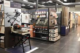 The Tile Shop Okc by The Tile Shop Webster Tx 77598 Yp Com