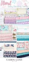 Bacati Crib Bedding by Top 25 Best Baby Crib Bedding Sets Ideas On Pinterest Crib