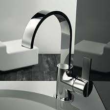 badezimmerarmaturen verschiedene serien badewannen de