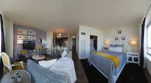 4 Bedroom Houses For Rent by 4 Bedroom Apartments Near Me 3 Wonderful Inspiration For Rent