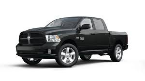 Lease Specials Lease Specials Ryder Gets Countrys First Cng Lease Rental Trucks Medium Duty A 2018 Ford F150 For No Money Down Youtube 2019 Ram 1500 Special Fancing Deals Nj 07446 Leading Truck And Company Transform Netresult Mobility Truck Agreement Template Free 1 Resume Examples Sellers Commercial Center Is Farmington Hills Dealer Near Chicago Bob Jass Chevrolet Chevy Colorado Deal 95mo 36 Months Offlease Race Toward Market