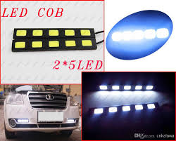 30w 5 Led Cob Drl Daytime Running Light Ultra Thin Cold White Fog ... Recon Led Running Lights Youtube What Is Daytime Light Why Vehicles Need It Led Lighting Oracle Ford F150 Without Factory Quadbeam Drl Fog Lamp For Ranger Px2 Mk2 Lets See Those Aftermarket Exterior Lighting Setups Page 2 Automotive Household Truck Trailer Rv Bulbs Black Columbia Projection Headlight Wled Elite 12016 F250 Board Courtesy Install 26414x Big Rig Ebay Archives Mr Kustom Auto Accsories Driving From Custradiocom 2007 Escalade